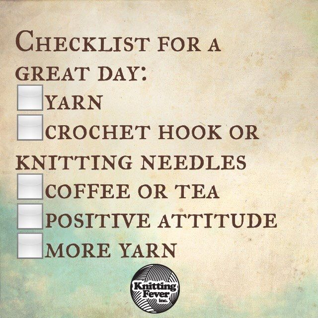 Knitting And Crochet Quotes : Best images about crochet humor on pinterest funny
