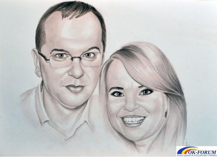 Ok-forum.ro - Publicitate si Anunturi Gratuite in Romania. - Caricaturi si…