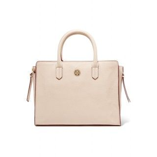 TORY BURCH Brody leather tote