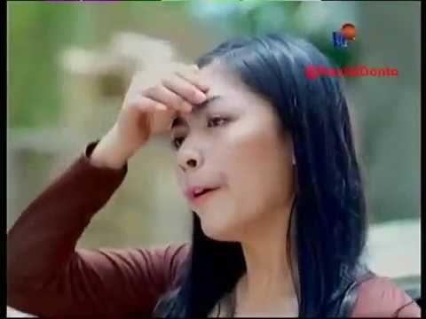 FTV Gadis Kota Kepentok Cowok Desa Full CLipsMovie18 - YouTube