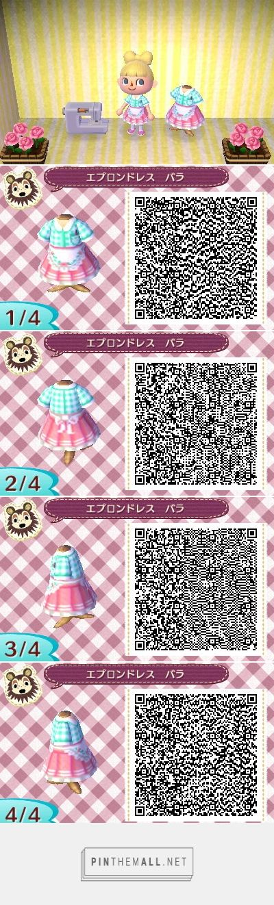 acnl classic series trend home design and decor