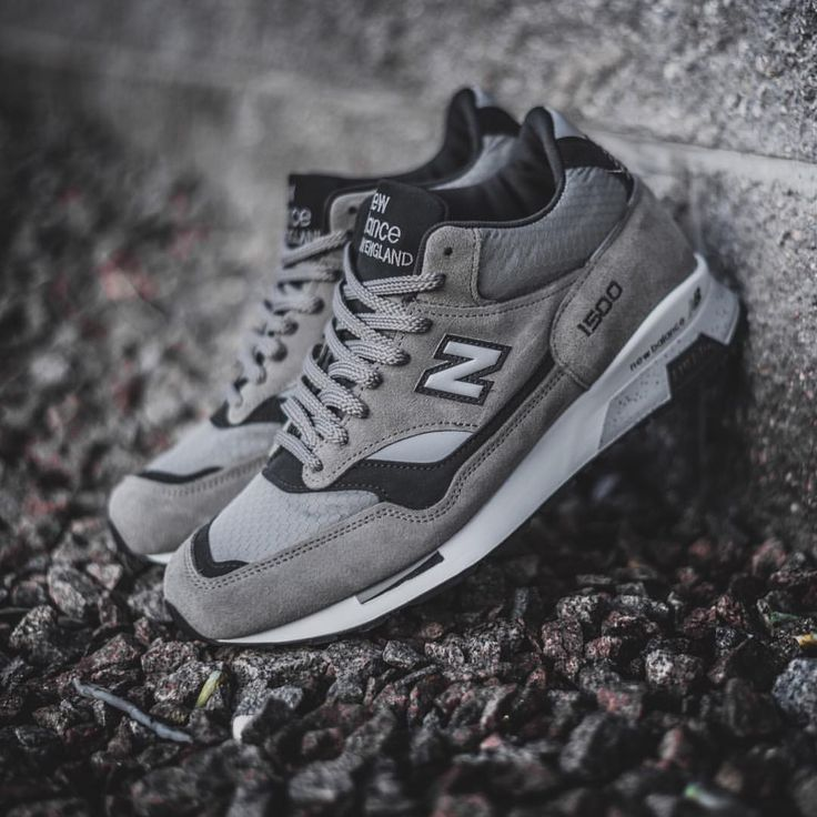 New Balance Made in England MH1500GG,