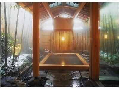 Spa Like Master Bathroom Heavens