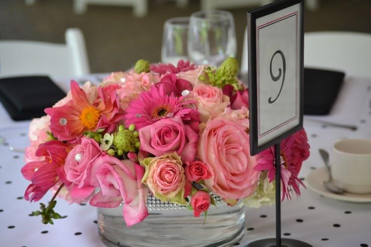 atlanta wedding flowers bridal bouquets decorations lounge furniture chiavari chairs chair. Black Bedroom Furniture Sets. Home Design Ideas