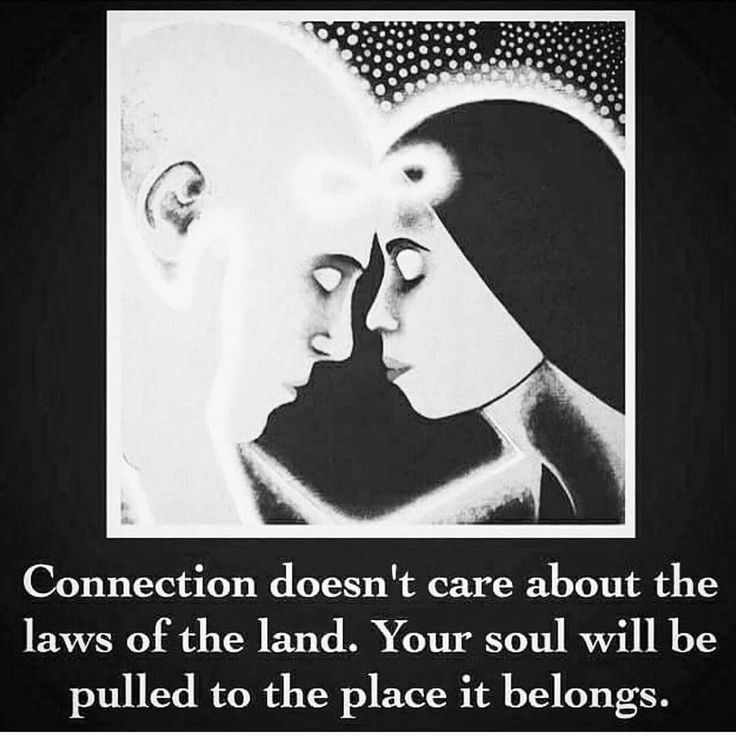 Love Each Other When Two Souls: 25+ Best Ideas About Twin Souls On Pinterest