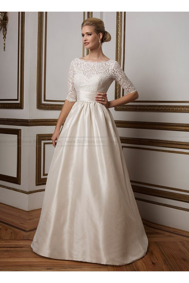discontinued wedding dresses for sale. justin alexander wedding dress style 8816 - ball gown dresses formal discontinued for sale