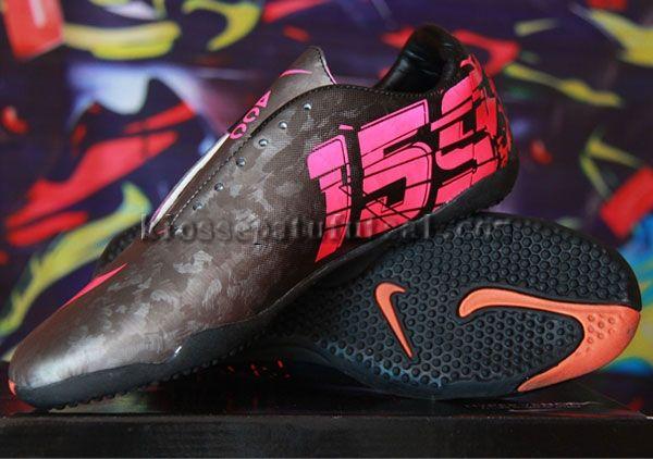 Sepatu Futsal Nike Vapor IX 159 Hitam Silver Army Sol Ori, Harga:150.000, Kode:Vapor IX 159 Hitam Silver Army, Hub: SMS/BBM ke:8985065451/75DE12D7, Cek stok: http://kiossepatufutsal.com/nike-vapor-ix-159-hitam-silver-army-sol-ori
