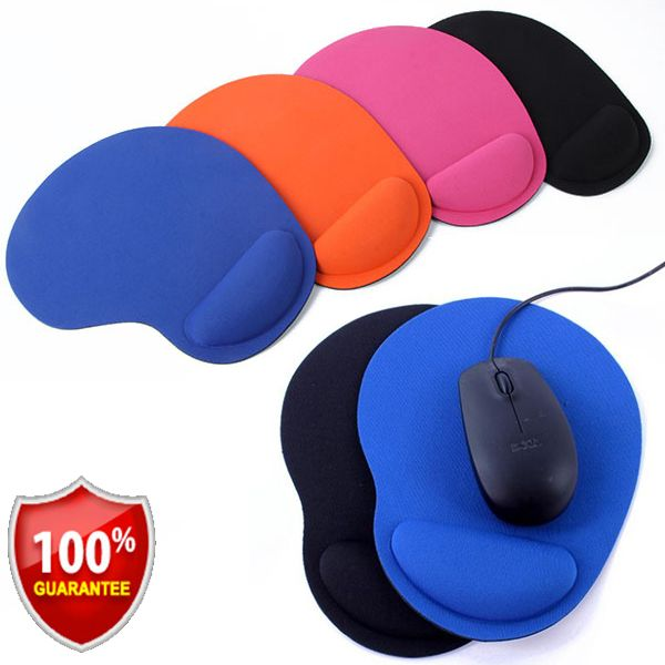 Optical Trackball PC Thicken Mouse Pad Support Wrist Comfort Mouse Pad Mat Mice Free Shipping For Dota2 Diablo 3 CS Mousepad♦️ SMS - F A S H I O N 💢👉🏿 http://www.sms.hr/products/optical-trackball-pc-thicken-mouse-pad-support-wrist-comfort-mouse-pad-mat-mice-free-shipping-for-dota2-diablo-3-cs-mousepad/ US $1.05