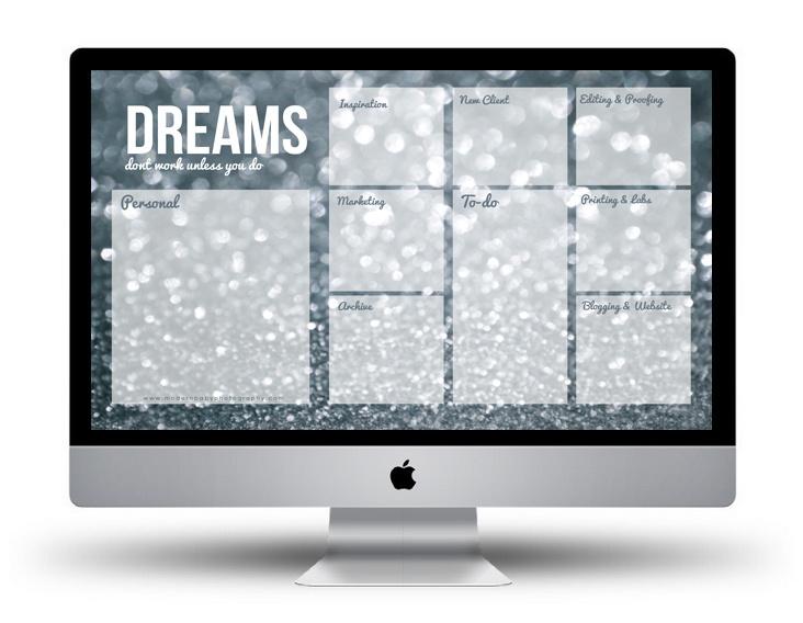 free wallpaper for desktops inspirational desktop organizer cute animals