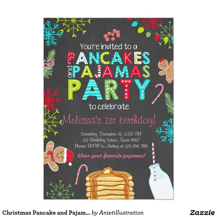 38 best Ward Christmas party images on Pinterest | Draw, Snow and ...