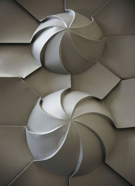 Andrea Russo | Paper Crave