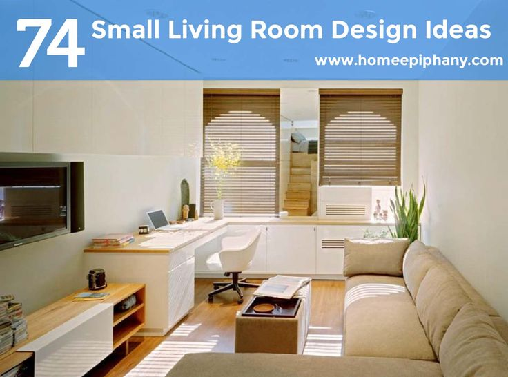 18 best Small Apartment Designs images on Pinterest Small