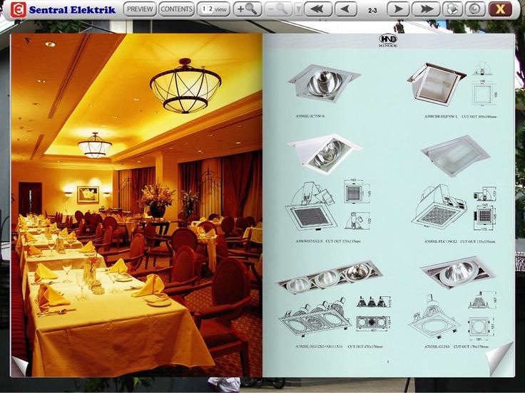 Katalog Hinode (inside page) I Inspirasi Media