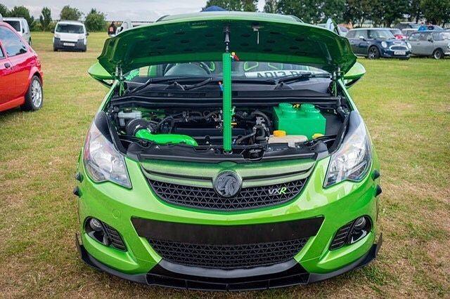 Owner Green Vxr Car Corsa D Opc Nre Opel Buddies Opel Opc Turbo Opcdriver Z20leh Z20lehlovers Jeep Gladiator Fiat Chrysler Automobiles Car Review