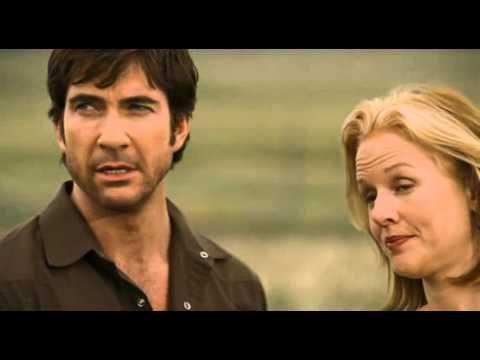 Prokletí domu slunečnic (CZ) - celý film - YouTube