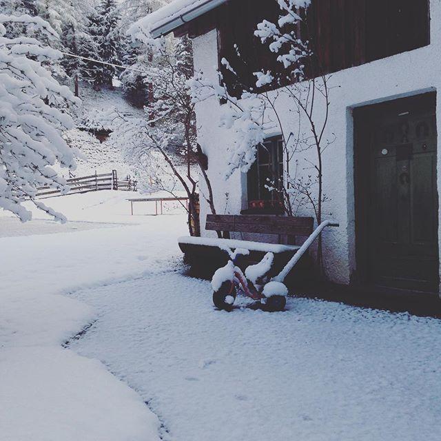 #tirol  #tyrol #winter