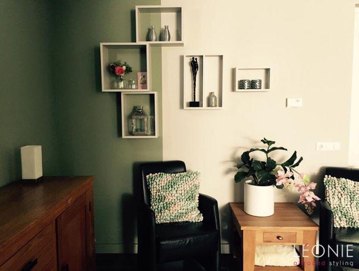 32 besten Léonie allround styling Bilder auf Pinterest