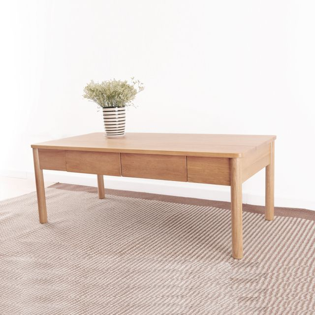 Cheap wood marble coffee table, Buy Quality table stools directly from China wood table covers Suppliers: