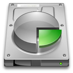 Quick Tips to Maximize Your Surveillance System CCTV Hard Drive
