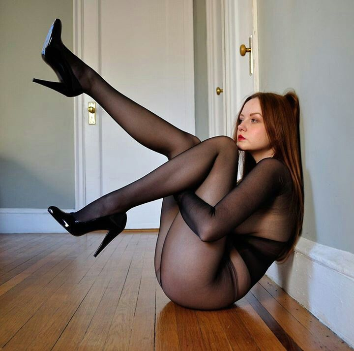 Leg avenue wholesale pantyhose