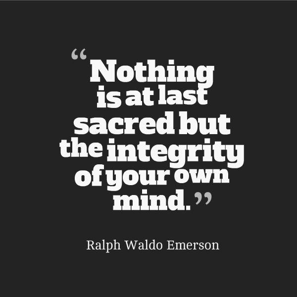 Quotes About Integrity 18 Best Integrity Images On Pinterest  Integrity Quotes Words And .