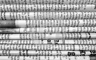 Secondo uno studio di AlmaDiploma c'è sempre una gran confusione per un ragazzo nella scelta della scuola da seguire sia dopo i tre anni delle medie sia dopo i cinque di un istituto superiore. L'annuale indagine sul Profilo dei diplomati 2014, effettuata su un campione di circa 40mila ragazzi usciti dalla scorsa maturità, presentato ieri …