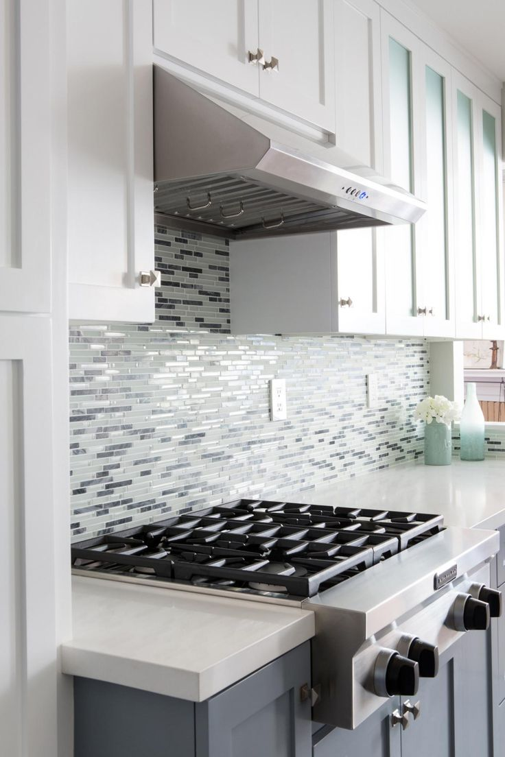17 Best Images About Sleek Sexy Kitchen Appliances On