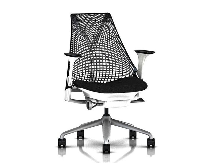 Rent the Herman Miller Sayl Work Chair for your workplace. One of our favorites!: Comcast Furniture, Apartment Collection, Offices Spaces, Miller Sayl, Sayl Work, Offices Furniture, Herman Miller, Work Chairs, Chairs Offer