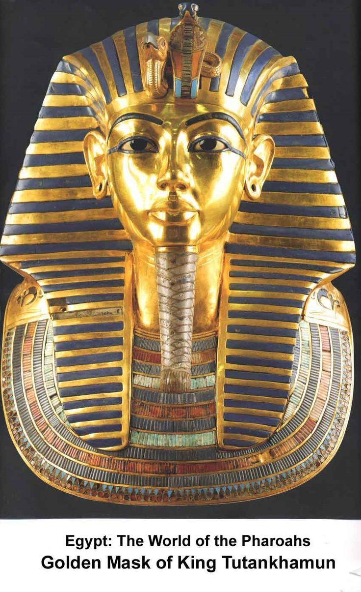 25+ best ideas about Egypt art on Pinterest | Ancient egypt ...