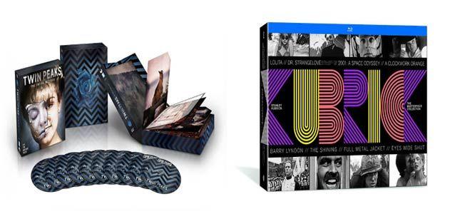 #SerieTv & Film: 5 cofanetti Blu-Ray da regalare a #Natale http://paperproject.it/cinema-tv/serially-speaking/serie-tv-film-cofanetti-blu-ray-idee-regalo-natale/