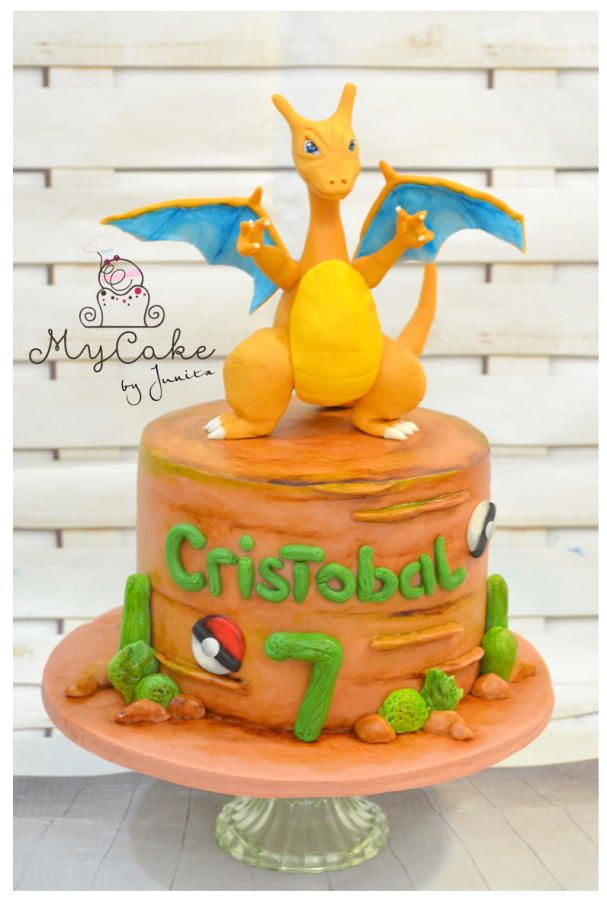 489 Best Images About Video Game Cakes On Pinterest Star