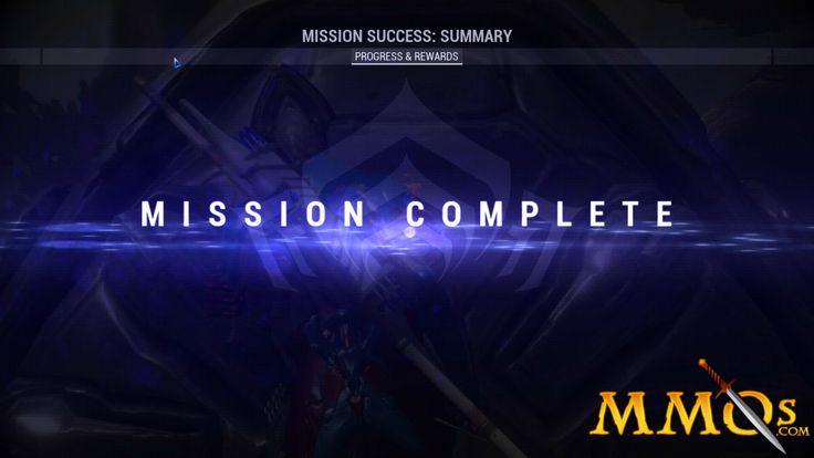 Warframe-Mission-Complete.jpg (1920×1080)