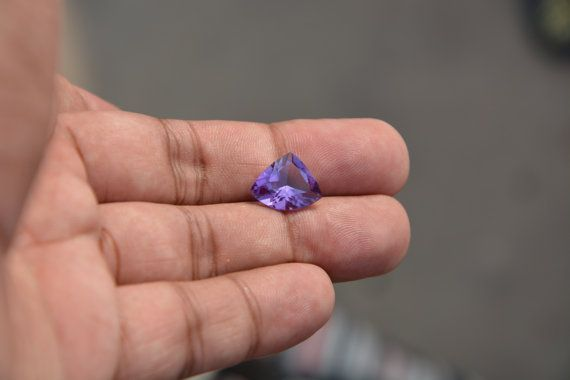 Amethyst cut stine fancy shaped weighing by Tourmalinedelight  #amethyst #brazil #gemporn #jewelry #diamonds #diamond #ring #rings #gemstone #tourmalinedelight #jewels #gemstons