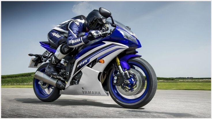 Yamaha YZF R6 Bike Wallpaper | yamaha yzf r6 bike wallpaper 1080p, yamaha yzf r6 bike wallpaper desktop, yamaha yzf r6 bike wallpaper hd, yamaha yzf r6 bike wallpaper iphone