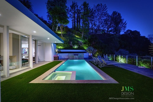 9 Best Beverly Hills Images On Pinterest Beverly Hills Los Angeles And Scenery