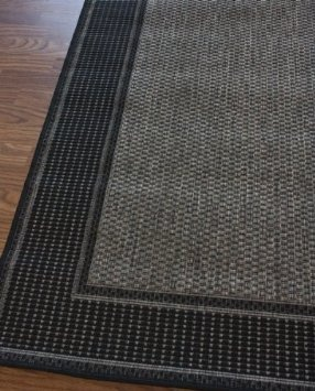 Solid Grey Area Rug Pin by Amy Kurzban on For the Home   Pinterest