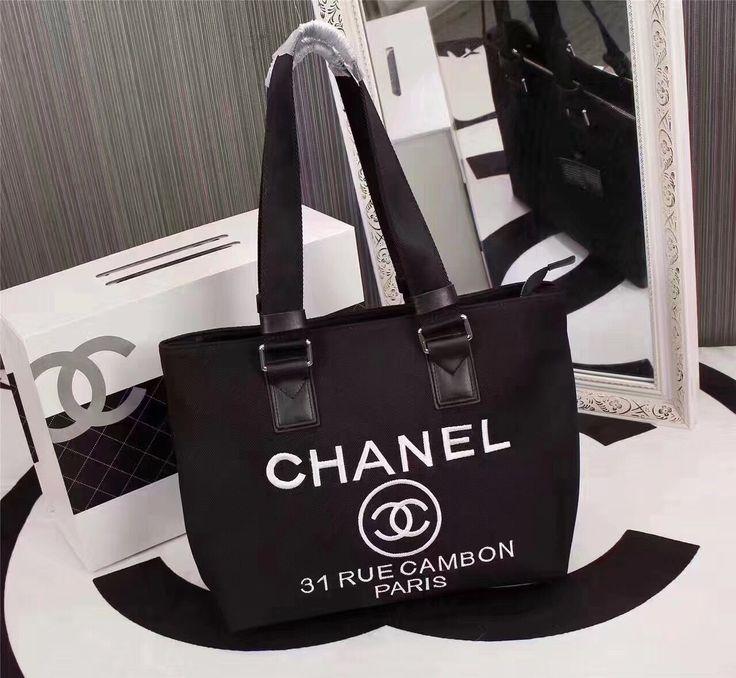 Chanel 23391 (73usd)