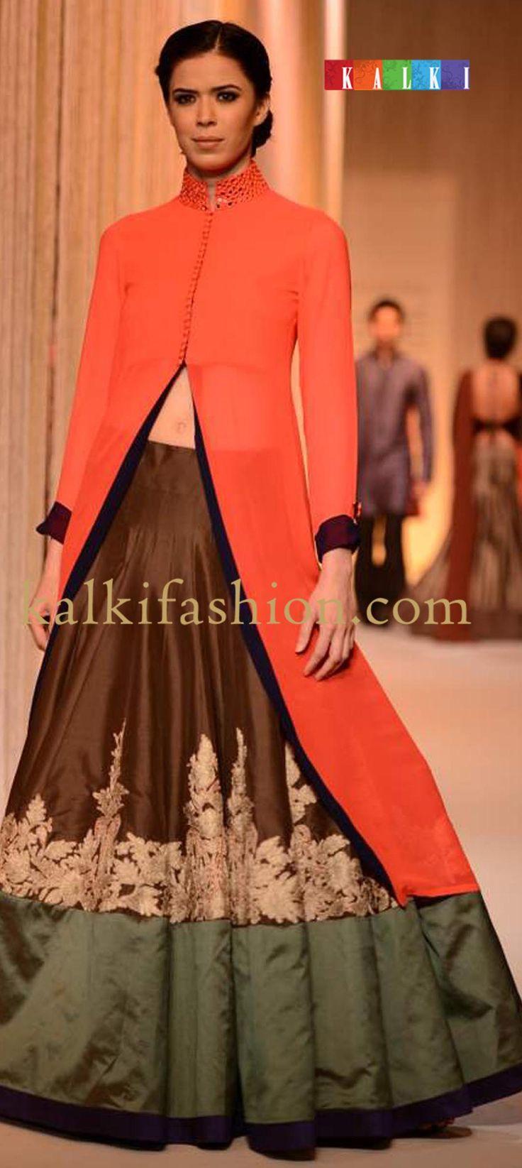 http://www.kalkifashion.com/designers/manish-malhotra.html      manish-malhotas-collecton-named-reflection-at-the-lakme-fashion-week-winter-festival-2013