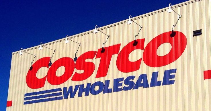 Each year, the retail giant sells almost $4 billion in alcohol, with wine making up almost half of that number. Annette Alvarez-Peters, Costco's beverage alcohol manager, told Market Watch magazine that the chain made $1.69 billion in wine sales in 2016, making it the largest wine retailer in the country.