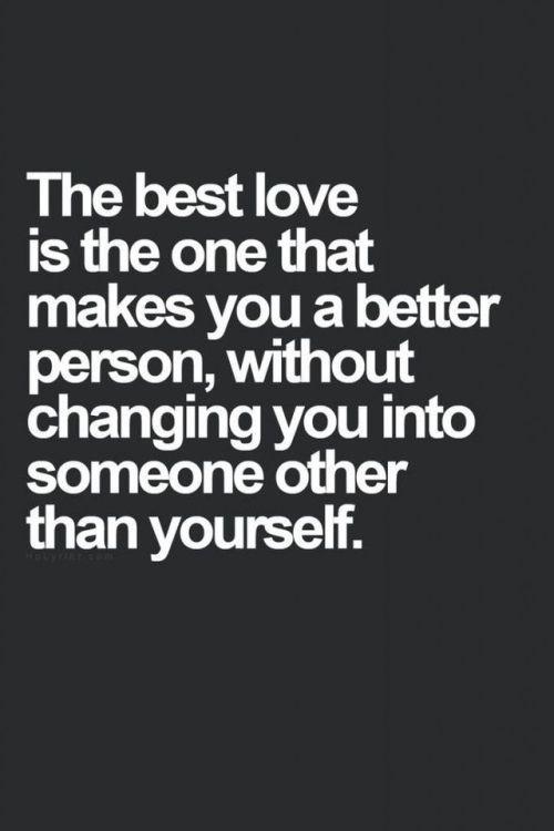 LOVE QUOTE :    قالب وردپرس
