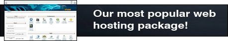 Offshore Web Hosting – Anonymous Domain Registrar VPS – Dedicated Hosting #liferay #hosting  #offshore hosting # Register DomainYour very own we