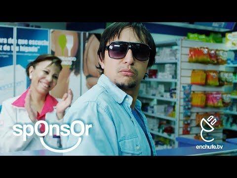 spOnsOr: Diga Nomás, Estamos Entre Amigos - VER VÍDEO -> http://quehubocolombia.com/sponsor-diga-nomas-estamos-entre-amigos    VOTA AHORA por Enchufe.tv – Click Aquí:  y Click en SUBMIT STREAMY AWARDS ¡twittea!  ¡likea!  Un video nuevo cada semana. © enchufe.tv – Todos los derechos reservados por Touché Films 2014. La APP que te quitara la virginidad iOS Android  Créditos de vídeo a enchufetv YouTube...
