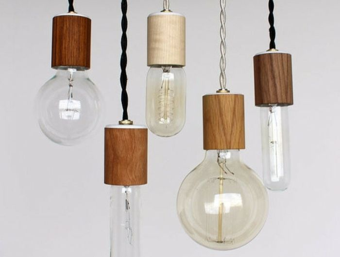 Die Beste Schlafzimmer Lampe Auswahlen Wie Archzine Net Schlafzimmer Lampe Lampe Pendelleuchte Schlafzimmer