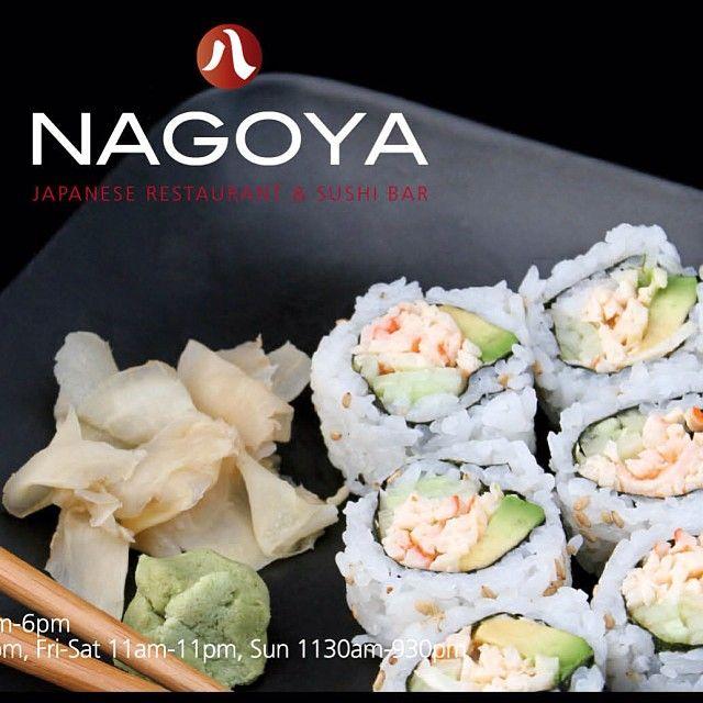 Best 25+ Nagoya sushi ideas on Pinterest   Japanese sushi, Temari ...