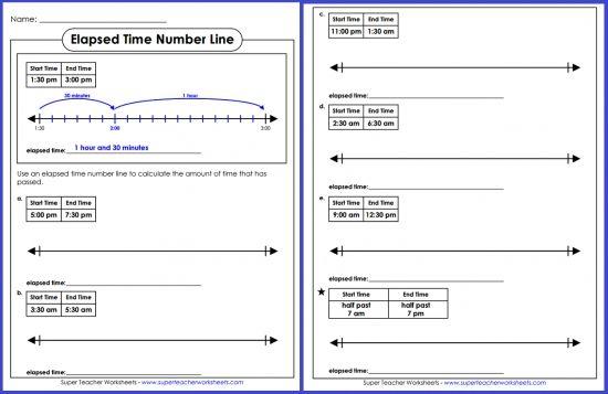 118 best images about math super teacher worksheets on pinterest. Black Bedroom Furniture Sets. Home Design Ideas
