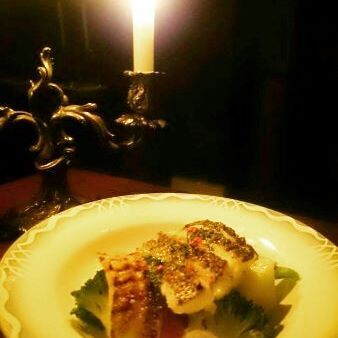 #渋谷 #神泉 #ダムジャンヌ #ビストロ #dameJeanne #おしゃれ  #美味しい #フレンチ #深夜  #ワイン#夜 # #隠れ家 #グルメ #食べ歩き #肉  #魚  #料理 #レストラン #food #酒  #drinks #delicious #tokyo #shibuya  #gourmet #meat #fish #bistro #grill
