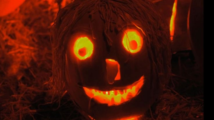 halloween history, halloween day, halloween meaning, halloween ...