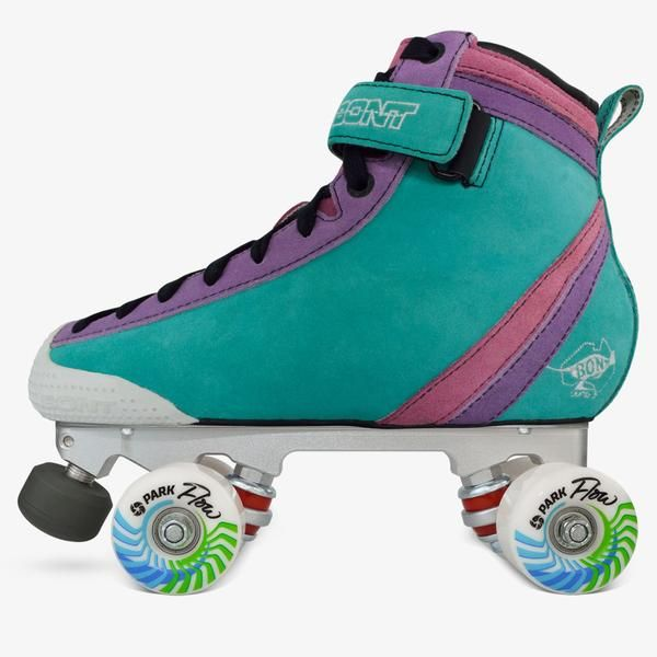 Best Parks For Roller Skating Near Me