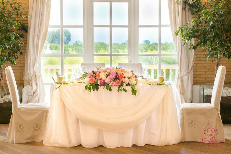 95 best weddings by melodica wedding agency images on pinterest plain and stylish wedding decoration by melodica wedding agency junglespirit Choice Image
