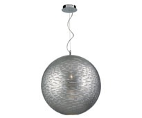 whitman lightWhitman Lights, Trav'Lin Lights, Mid Century Lights, Tables Lights